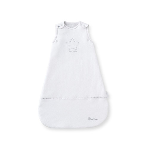 Silver Cross Sleeping Bag - Hello Little One