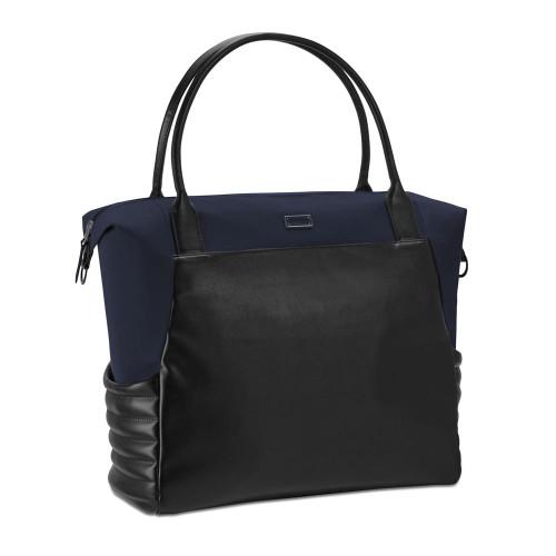 Cybex Priam Changing Bag - Nautical Blue