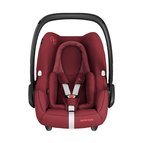 Maxi Cosi Rock - Essential Red