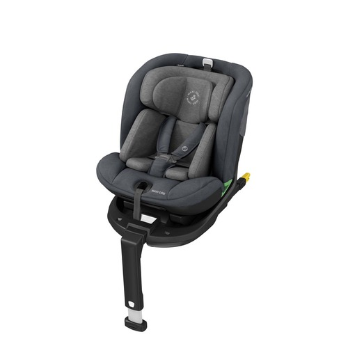 Maxi Cosi Emerald - Authentic Graphite