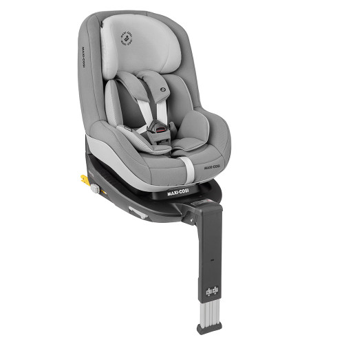 Maxi Cosi Pearl Pro2 - Authentic Grey