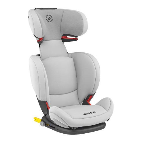Maxi Cosi RodiFix Air Protect - Authentic Grey
