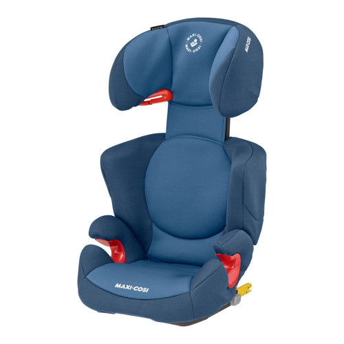 Maxi Cosi Rodi XP FIX - Basic Blue