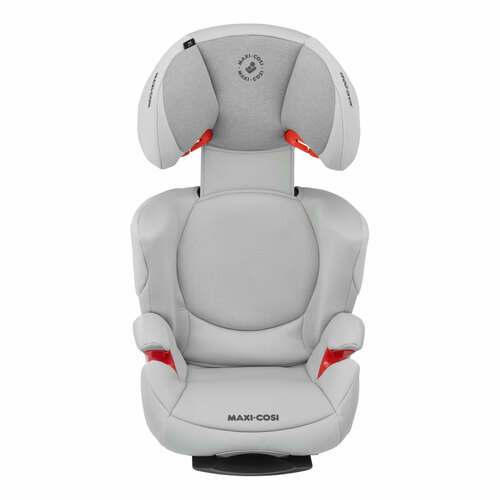 Maxi Cosi Rodi AirProtect® - Authentic Grey