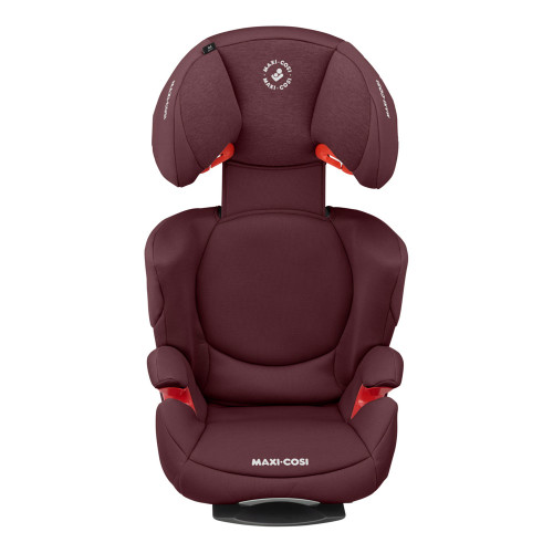 Maxi Cosi Rodi AirProtect® - Authentic Red