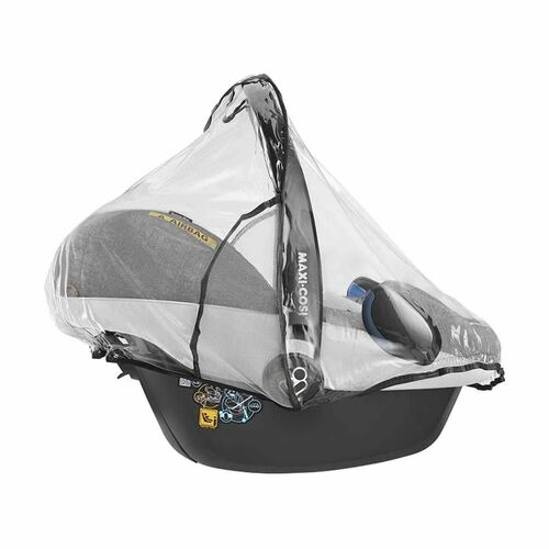 Maxi Cosi Baby Car Seats Raincover