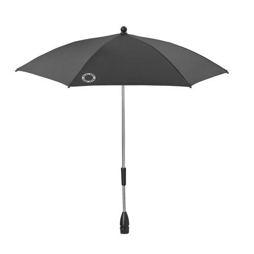 Maxi Cosi Parasol - Essential Black