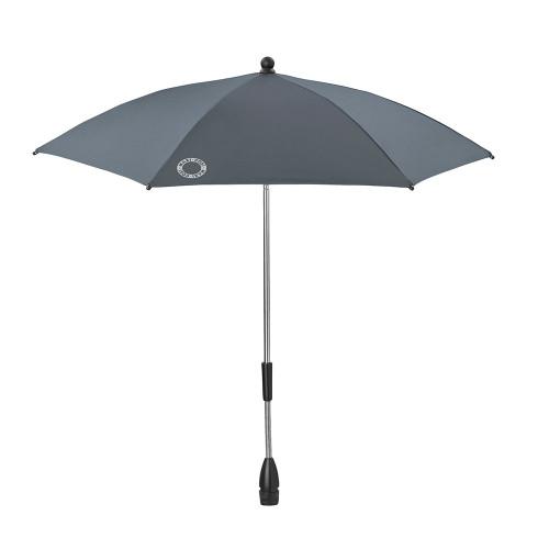 Maxi Cosi Parasol - Essential Graphite