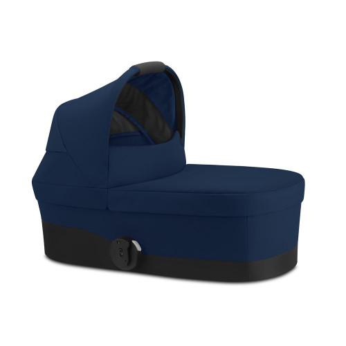 Cybex Cot S - Navy Blue