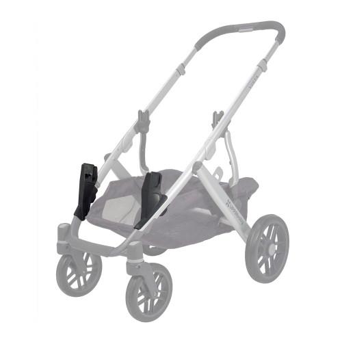 Uppababy Vista Lower Car Seat Adaptor (New)