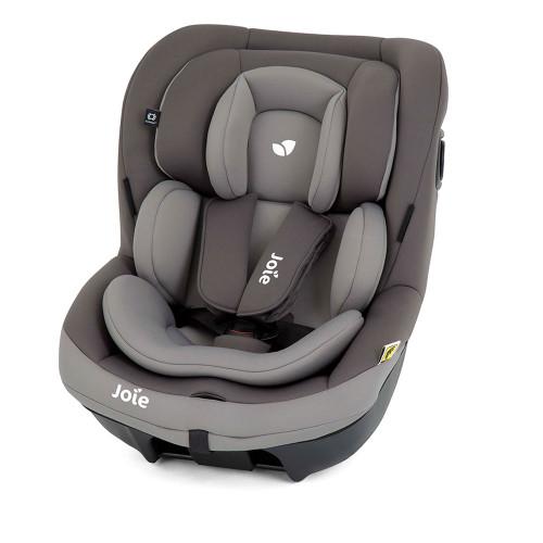 Joie i-Venture Group 0+/1 i-Size Car Seat - Dark Pewter
