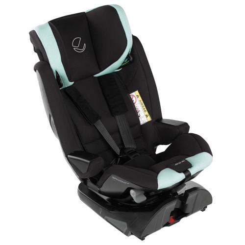 Jane Groowy i-Size Car Seat - Baobab