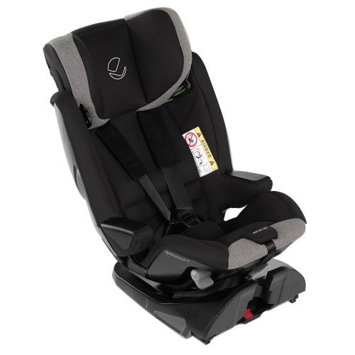 Jane Groowy i-Size Car Seat - Horizons