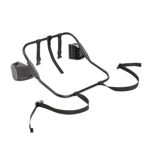 Mountain Buggy Universal Car Seat Adapters