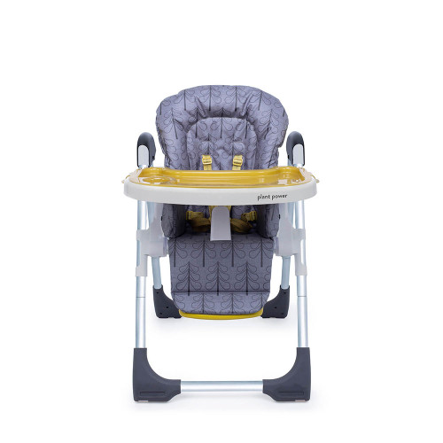 Cosatto Noodle 0+ Highchair - Fika Forest