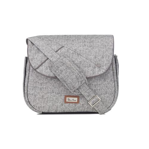 Silver Cross Camden Changing Bag