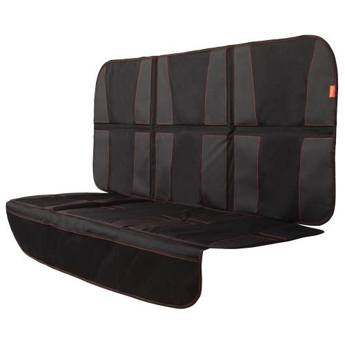 Diono XXXL Ultra Mat - Black