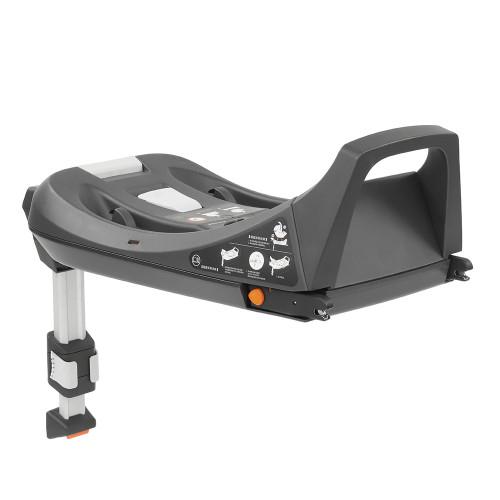 egg® Shell Car Seat Isofix Base