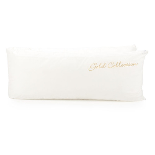 Mother&Baby Organic Cotton 6ft 3-in-1 Maternity Pillow (PU)