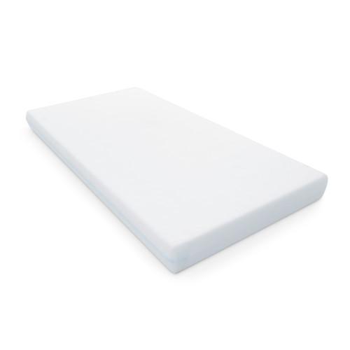 Ickle Bubba Foam Cot Bed Mattress 140 x 70cm