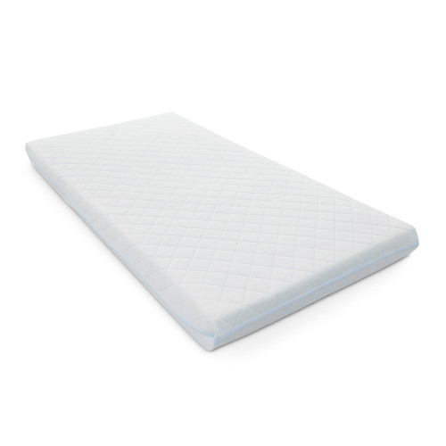 Ickle Bubba Sprung Cot Bed Mattress 140 x 70cm