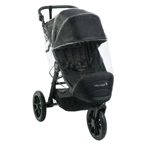 Baby Jogger Raincover to fit City Mini 2, GT2 and Elite 2