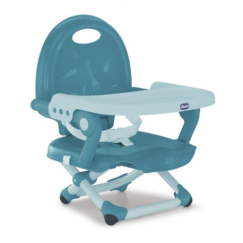 Chicco Pocket Snack Booster Seat - Hydra