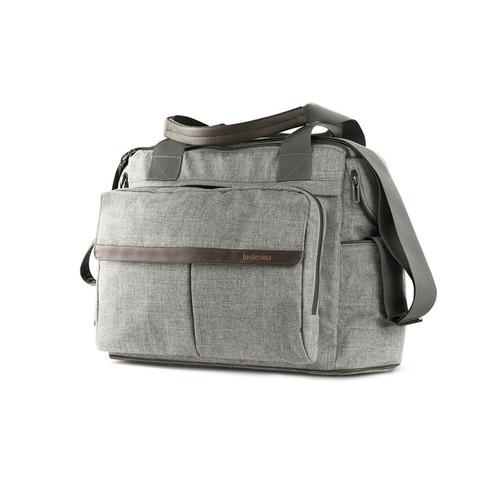 Inglesina Aptica Dual Bag - Mineral Grey