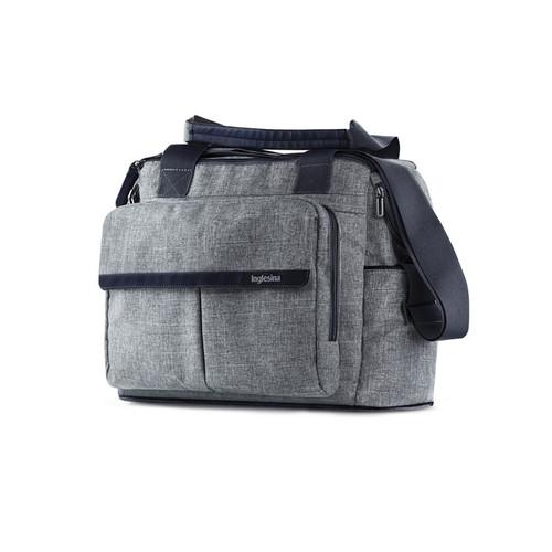 Inglesina Aptica Dual Bag - Niagara Blue