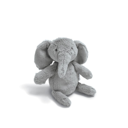 Mamas & Papas Welcome to the World Beanie - Archie Elephant