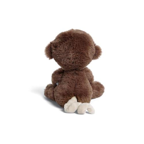 Mamas & Papas Mini Adventures Soft Toy - Monkey