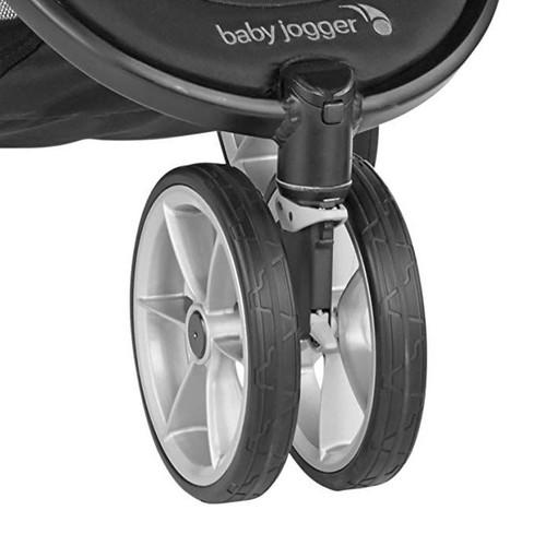 Baby Jogger City Mini 2 Front Wheel