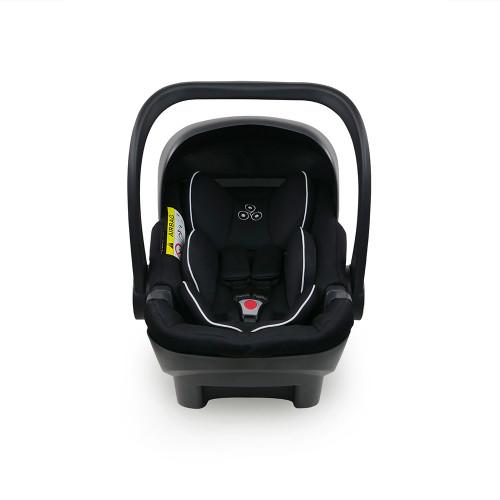 Ickle Bubba Mercury i-Size Car Seat + Isofix Base
