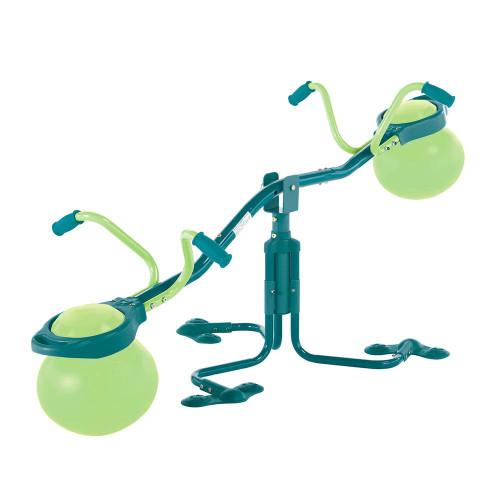 TP Toys Spiro Hop Seesaw