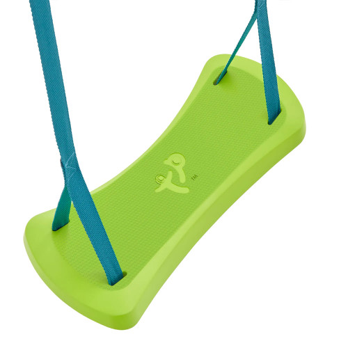 TP Toys Rapide Swing Seat