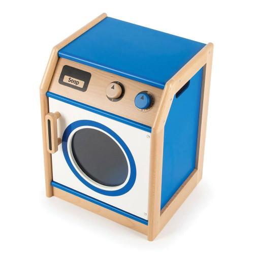 Tidlo Washing Machine