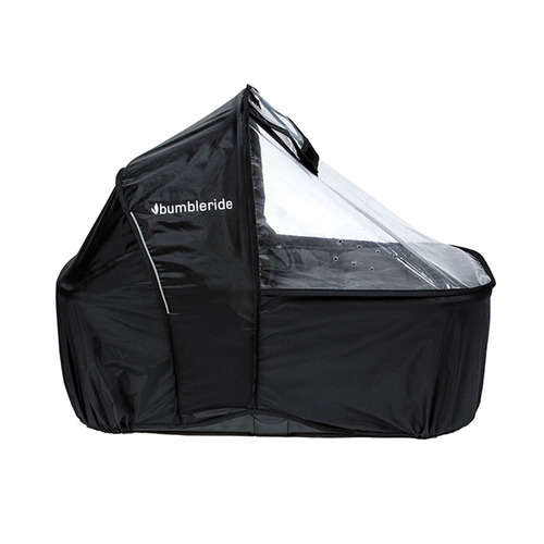 Bumbleride Carrycot Non-PVC Raincover