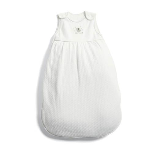 Mamas & Papas Dreampod Sleep Bag 0-6m 2.5 Tog - Welcome to the World Elephant