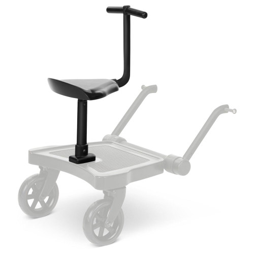 ABC Design Kiddie Ride On Board 2 Seat