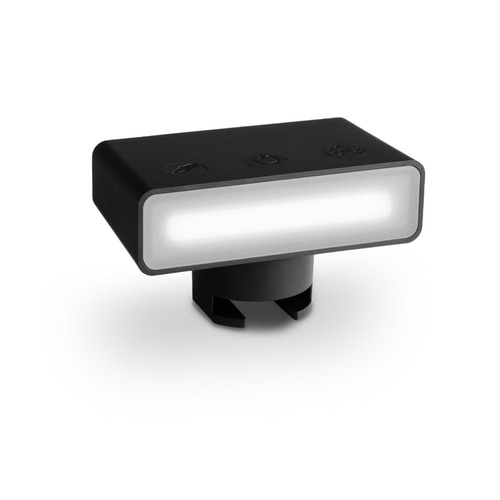 ABC Design Light