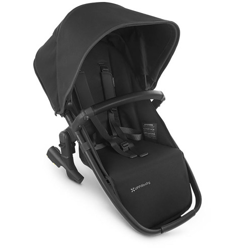 Uppababy Vista V2 Rumble Seat - Jake