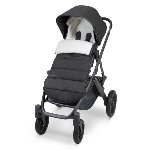 Uppababy Cozy Ganoosh Footmuff - Jake