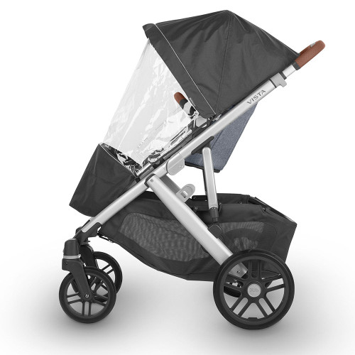 Uppababy Performance Toddler Seat Rain Shield
