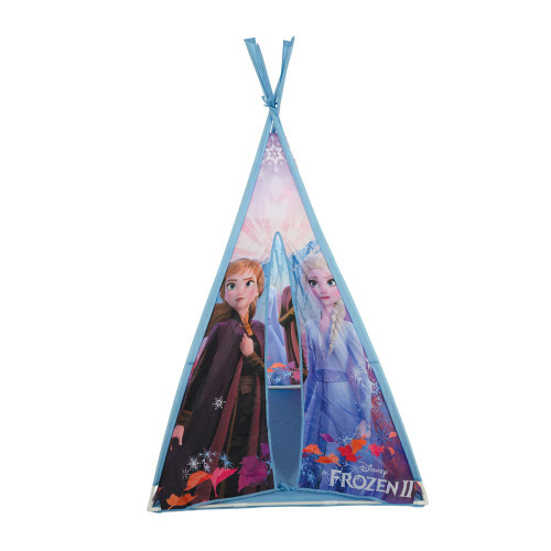 MV Sports Frozen 2 Teepee