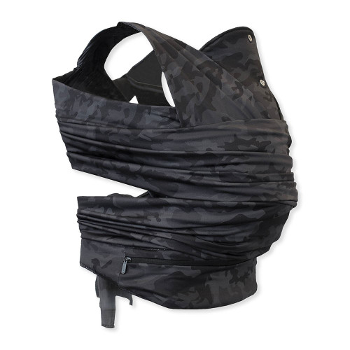 Boppy Comfyfit Baby Carrier  - Camouflage