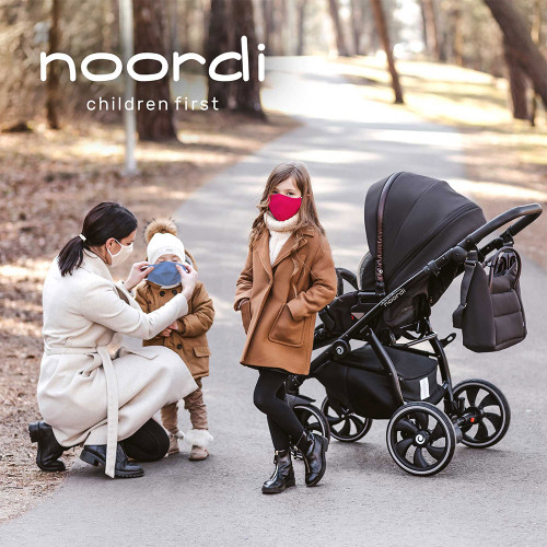 Noordi Reusable Face Mask