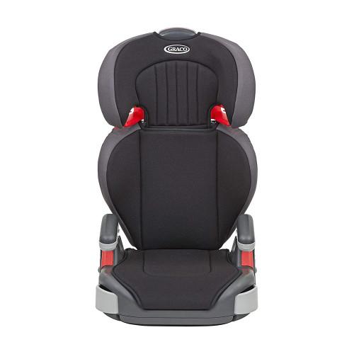 Graco Junior Maxi Group 2/3 Car Seat - Black
