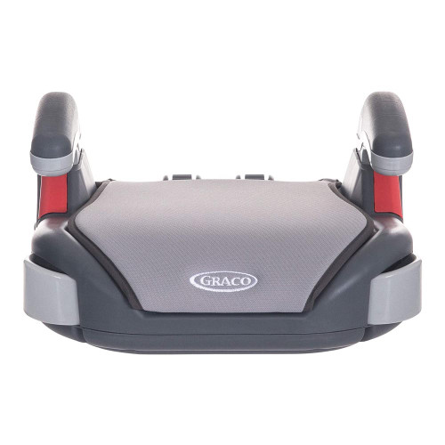 Graco Booster Basic Group 3 Car Seat - Opal Sky