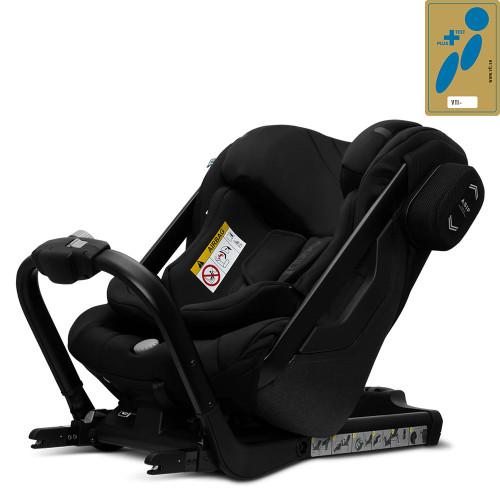 Axkid ONE i-Size Car Seat - Tar