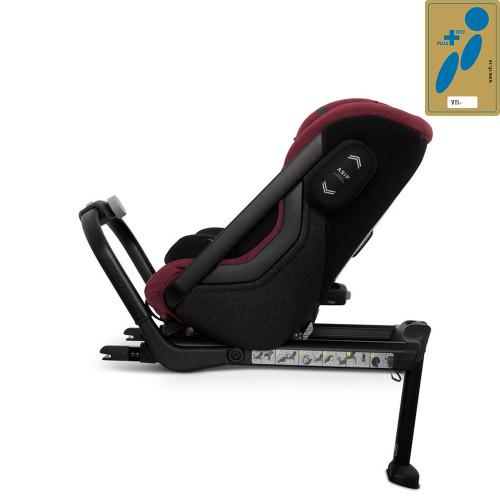 Axkid ONE i-Size Car Seat - Tile Melange